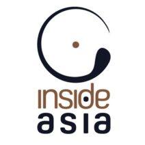 InsideAsiaPodcast