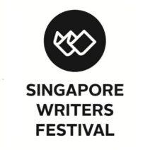Singapore Writers Festival